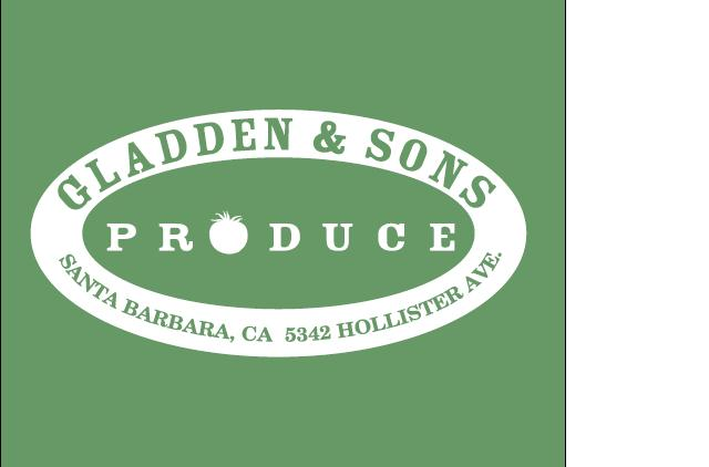 Gladden and Sons